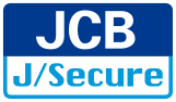 J/Secureロゴ